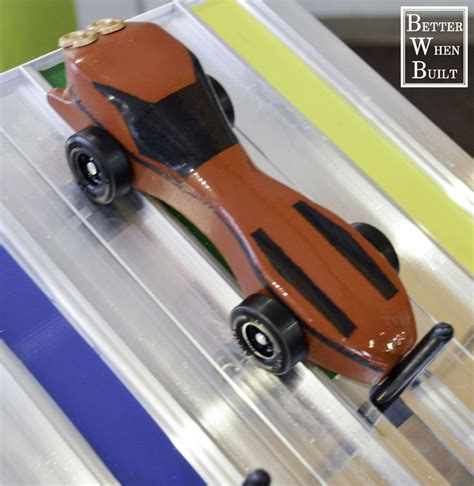 awana grand prix car templates 17 best images about my diy projects on grand