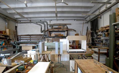 riparazione mobili falegnameria arredamento su misura arrediamo net