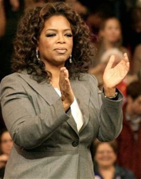 michael caine pronunciation how to pronounce oprah winfrey pronounceitright