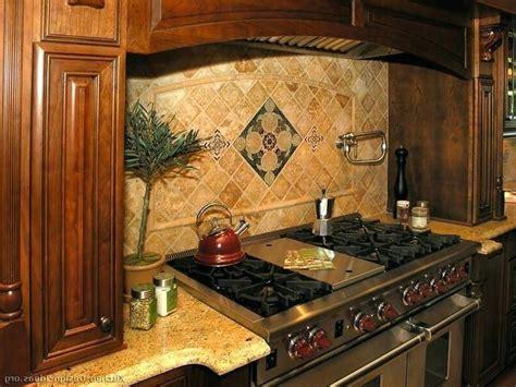 rustic kitchen backsplashes unique kitchen rustic kitchen