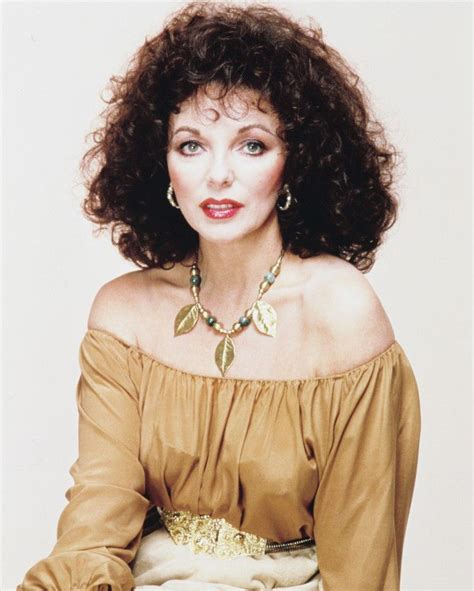 joan collins younger man 1807 best joan collins images on pinterest