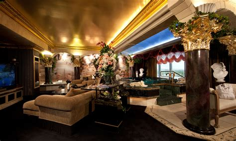 Peppermill Tower Roman Opulence Super Suite Peppermill | peppermill tower roman opulence super suite peppermill