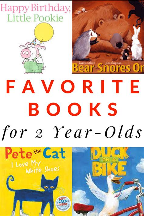 best picture books for 2 year olds best books for 2 year olds that they will enjoy listening to