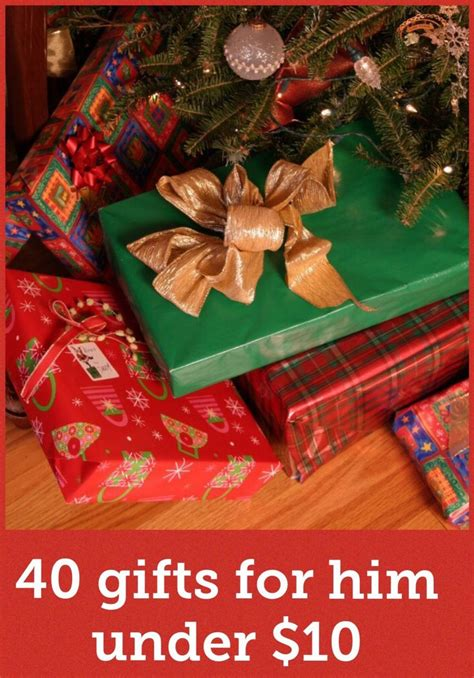 603 best images about thrifty christmas on pinterest