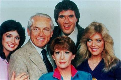 sitcom too close for comfort 188 sitcoms online photo galleries