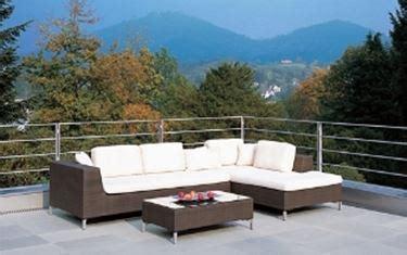 arredi per giardini e terrazzi arredo terrazzi accessori da esterno