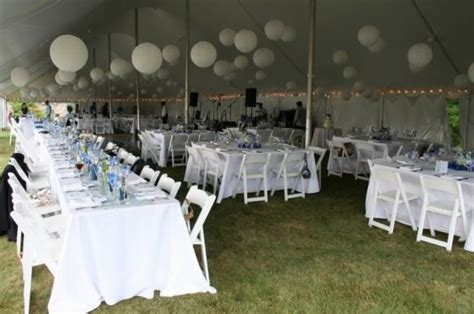 tent wedding layout ideas tents and lanterns and layouts oh my