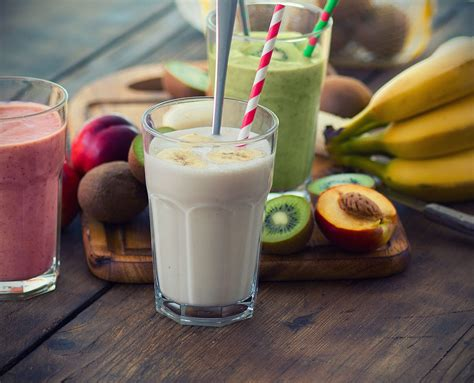 Do Detox Smoothies Make You by Watchfit Do Smoothies Make You