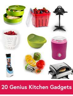 gadgets for easy life 1000 ideas about best kitchen gadgets on pinterest