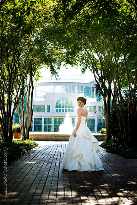 wedding gardens in atlanta ga atlanta botanical garden reviews business profile on atlantabridal