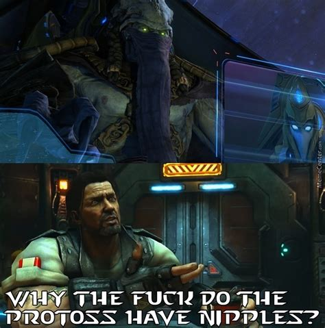 Spn Kink Meme Pinboard - starcraft 2 meme 28 images seriously starcraft by