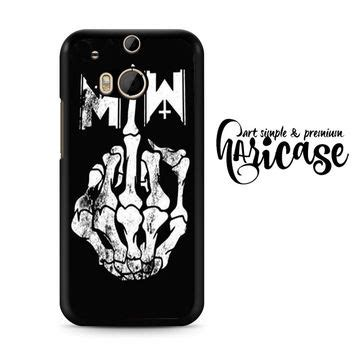 Muse Rock Band For Htc One M9 best motionless in white products on wanelo