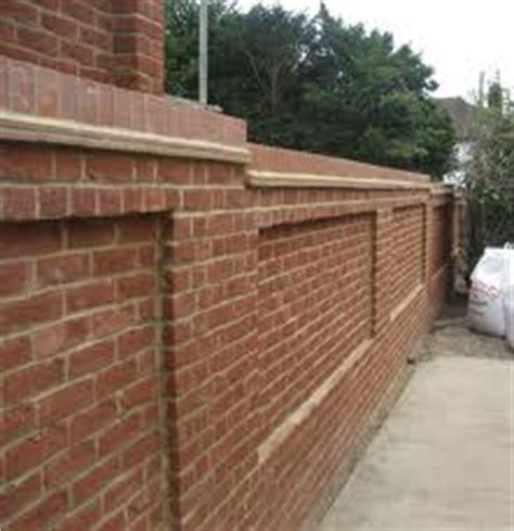 types of bricks for garden walls bricklayer in cardiff eakinsbrickwork co uk cardiff
