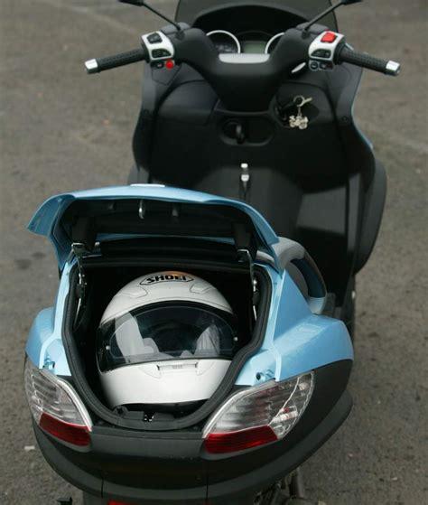 scooters piaggio mp3 250cc okm
