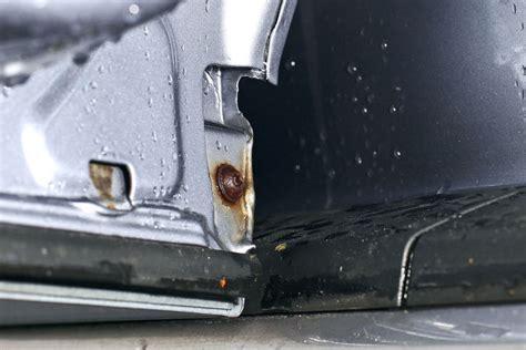 Audi Garantie Durchrostung by Gebrauchter Audi A3 Sportback Im Test Bilder Autobild De