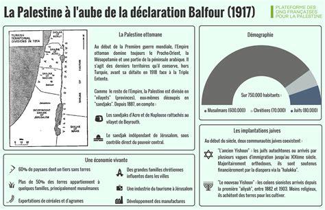 beyond the balfour declaration 100 years of israeli palestinian conflict books l observateur du p 201 ril innommable les 100 ans de la