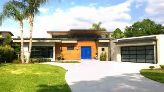 modern homes florida need help to turn this mid century home into a real mid