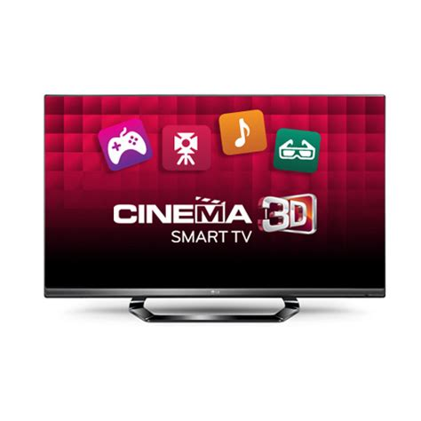 Tv Led Lg 42 Inch buy lg 42lm6410 42 inch led tv at best price in india on naaptol