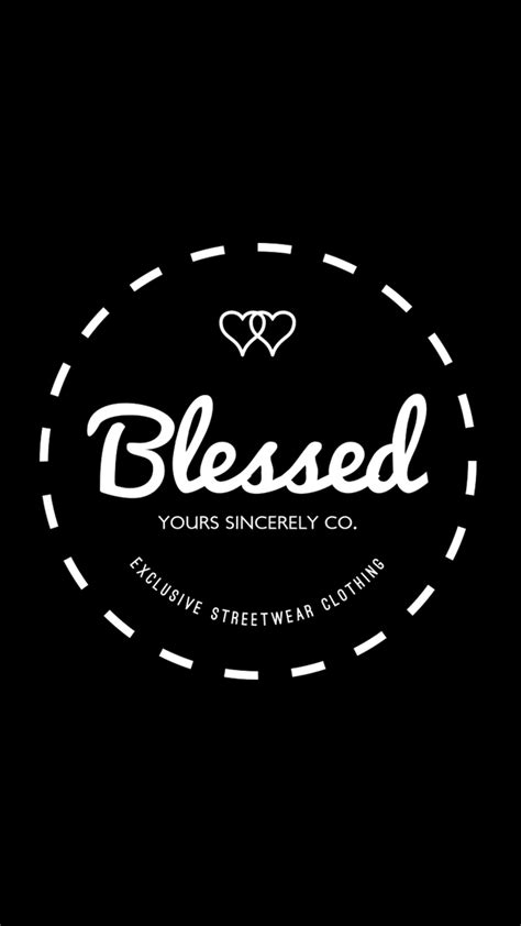 blessed wallpaper 44 blessed wallpapers hd quality blessed images blessed