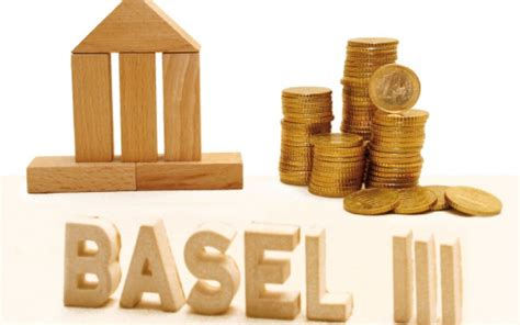 Basel III favours some regions, financing solutions over others   Global Risk Insights