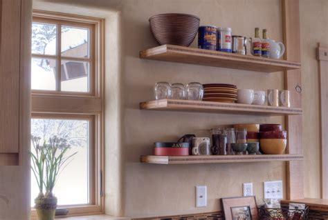 kitchen window shelves glass shelves in front of kitchen window caurora just