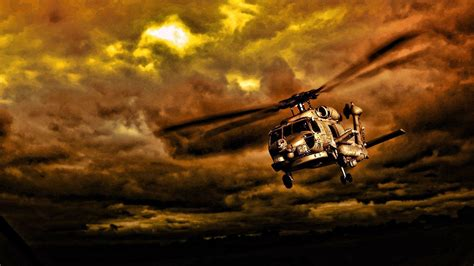 wallpaper desktop military military helicopters wallpapers wallpaper cave