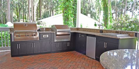 outdoor kitchen contractor outdoor kitchen contractors memphis tn besto blog