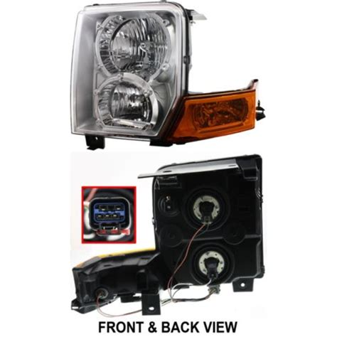accident recorder 2008 jeep commander electronic toll collection service manual change headlight on a 2007 jeep commander oracle lighting 174 jeep commander