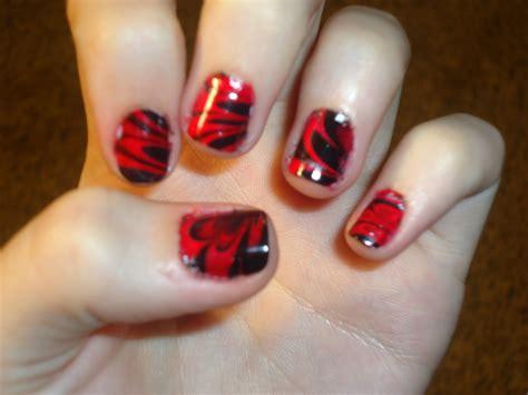 nail art design gallery photos hot nail art epicness water marble nail art tutorial