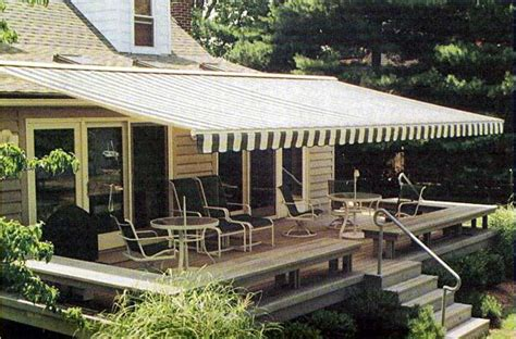 retractable awnings cost cost of retractable awning make some shade pinterest