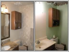 Inexpensive Bathroom Ideas Cheap Renov Guest Bathroom Ideas Bathroom Design Ideas
