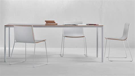 sillas y mesas secoya mesas y sillas de cocina en donostia san sebasti 225 n