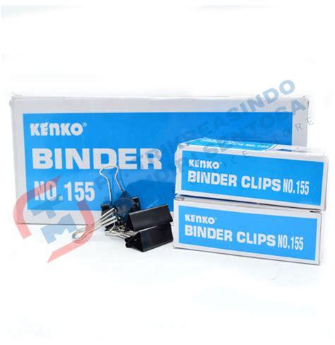 Kenko Binder No 107 binder