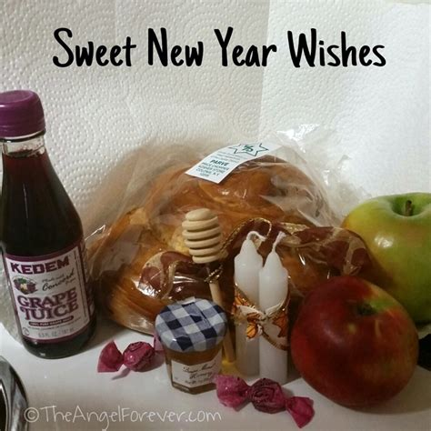 sweet new year text messages 28 images special sweet