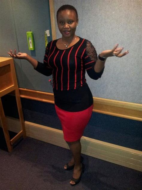 thobela fm presenter who passed away in march 2016 pictures of thobela fm presenters