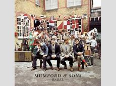 77 best album covers images on Pinterest | Album covers ... Mumford And Sons Album Cover I Will Wait
