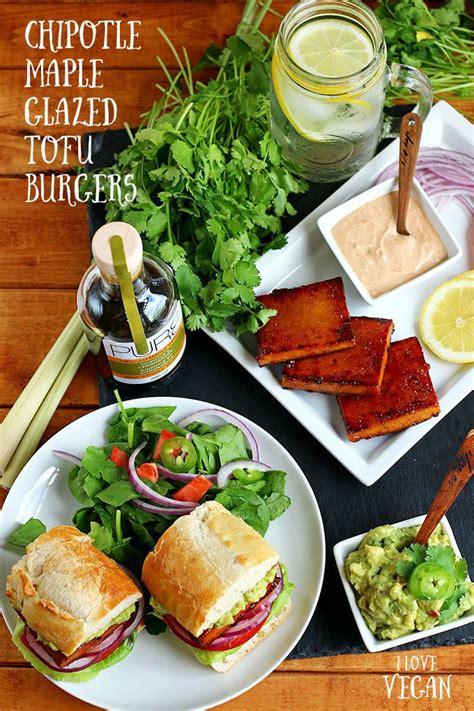 vegan sriracha mayo best 25 tofu burger ideas on pinterest ways to cook