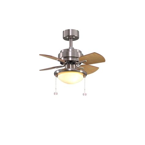 westinghouse industrial ceiling fan nice ceiling fans at home depot on westinghouse 7861400