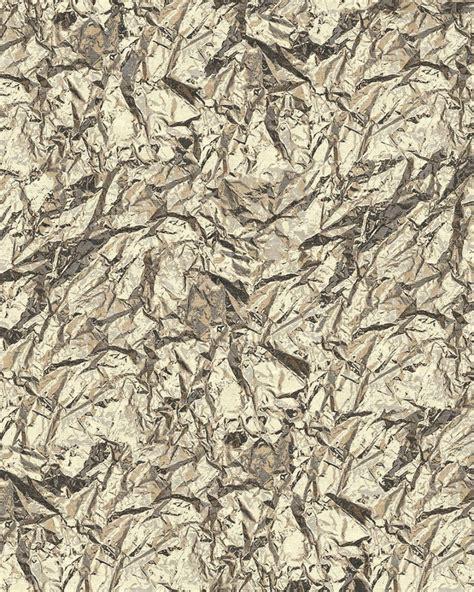 jaipur rugs pvt ltd carpet design awards 2016 finalists cover magazine carpets textiles for modern interiors