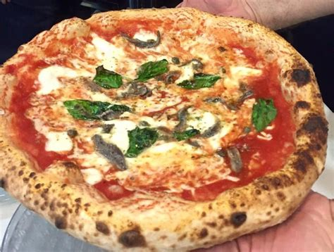 pizzeria la terrazza bettolino le migliori pizzerie nei dintorni di dissapore