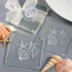 Favors Uk by Themed Glass Coaster Favors Wedding Favors 1180935