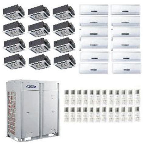 gree gmv wmb  kw  dc inverter modular vrf system vhz