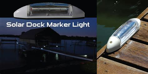 solar powered buoy lights dock lights led deanlevin info