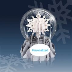 pop up snow globe card template pop up on 3d cards pop up cards and pop up