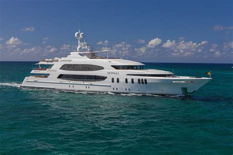 yacht used used yachts for sale from 161 to 200 feet sys yacht sales