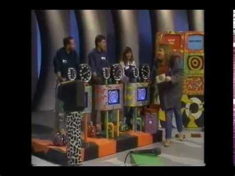 test pattern much music test pattern march 13 1989 watch the video