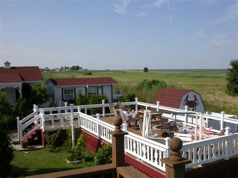 tangier island bed and breakfast pin by sherri on tangier island va pinterest