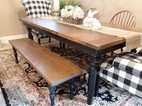 how to a farm table farmhouse tables jesus tables