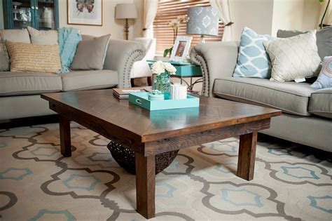 custom reclaimed wood coffee table custom reclaimed wood coffee table coffee table design ideas