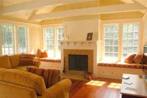di arredamento casa arredare casa in montagna su misura